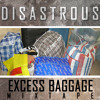 OBAA YAA AZONTO BY DISASTROUS FT ESCO DA DON AND OBAA YAA