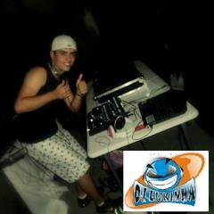 Montagem - Uh Papai Chego # Versão 2012 # DJ LUKINHA