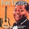 Arturo zambo cavero & pepe vazquez - hipi hipi hay213
