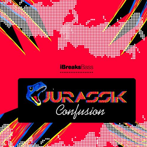 Jurassik :: Confusion