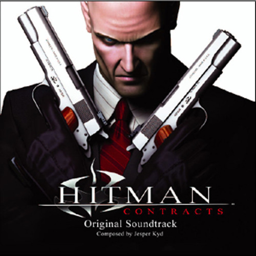 Hitman: Contracts Medley