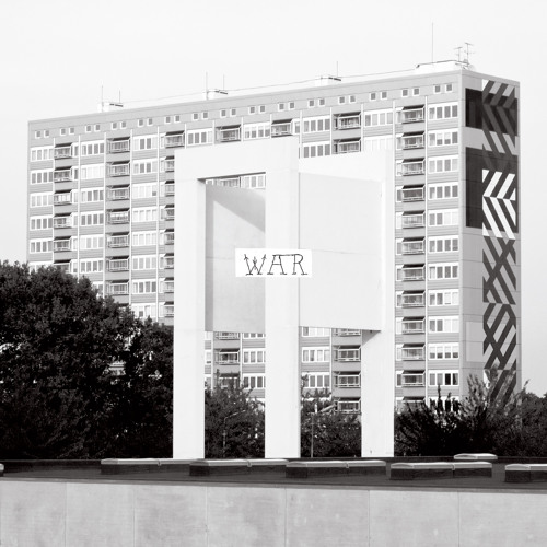 War - Brodermordet