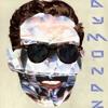One More Time (Celebrate) - Daft Punk (DYMONDZ REMIX)