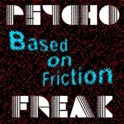 Based on Friction