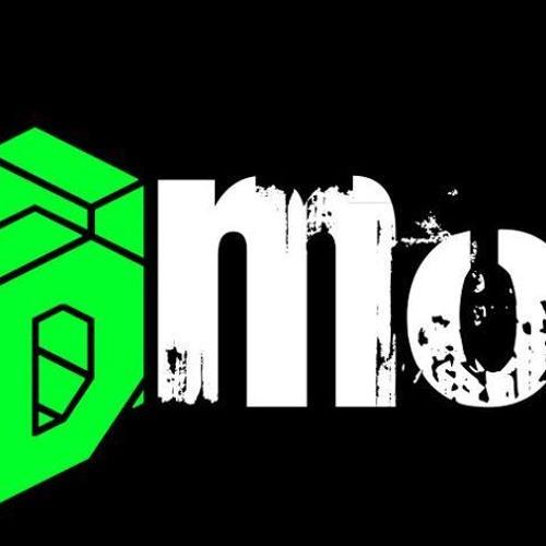 Killer Instincts - Redro [Presents D-MoA]