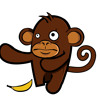 Ak'sent - Zingy (Jantsen & Dirt Monkey boom!bahton remix)
