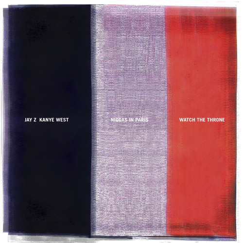 Paris (Trademark Bootleg) [Jay-Z & Kanye West x Felguk & Dirtyloud]