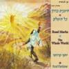 Yosef Karduner - Hashem Melech