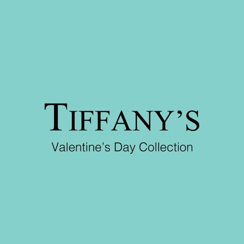 Tiffany Soleste Round