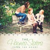 Love Song (Album, From The Heart 2012)