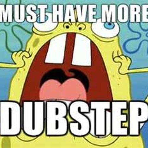 Freestyle Dubstep VI