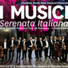 """Learn Italian for I Musici's NZ Tour! - """"This is a concert not to be missed"""""""