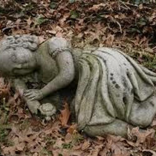 Emperor Minge - How Candy Died (live at Lodhi Garden, New Delhi)