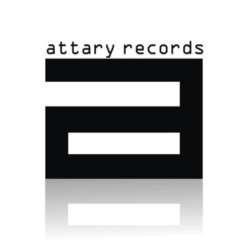 Mway - Public cuts (Cutted Original Mix) // Attary Records
