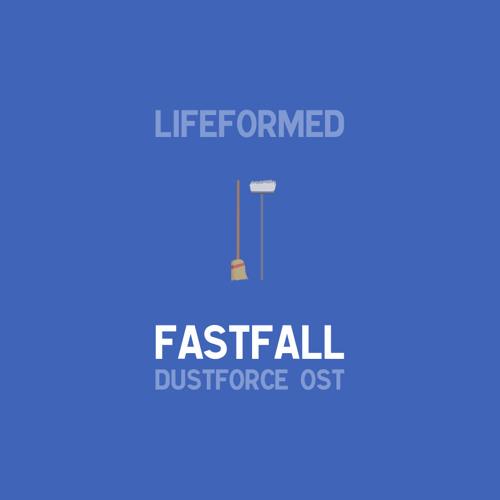 "Fastfall (Dustforce OST) - ""Sepia Tone Laboratory"""