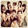 Cherrybelle - Love Is You