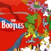 "the Bootles ""RED"" Preview"