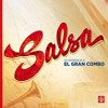 MIX SALSA DURA (El Gran Combo) @ DJ LLOYD