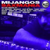 Mijangos - Saxmania (Imazue Remix) mp3