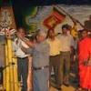 Mage Deshaya Nanda Malini Mp3