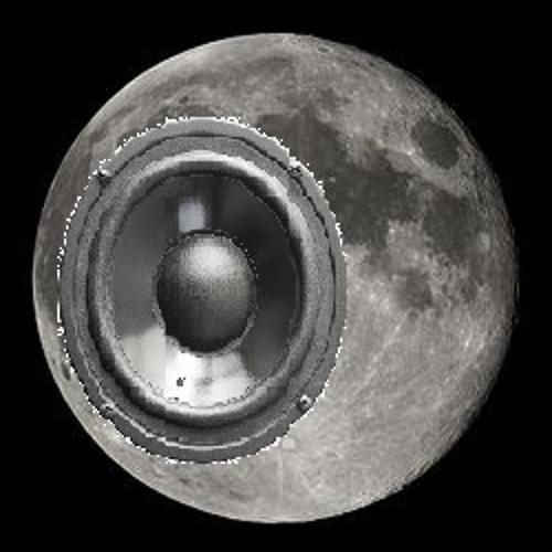 Rocket Beat // Lunar Bass
