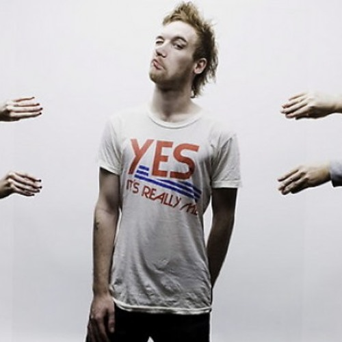 Rusko - Somebody to Love (Philly Blunt remix) ***DOWNLOAD LINK INSIDE***
