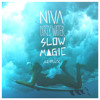 Niva - Dirty Water