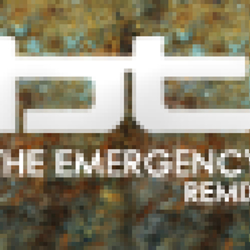 BT - The Emergency (Hommarju Remix)