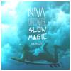 Niva - Dirty Water (Eric Cadillac Remix)