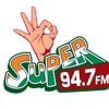 Download Republic Day Special Staion ID-Super FM 94.7 Mp3