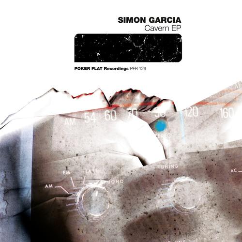 Simon Garcia and Daniel Kyo - Options