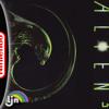 Alien 3 Music (NES) - Title Screen Theme [Metal Cover ver.1]