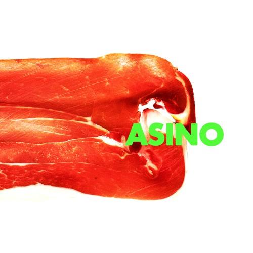 Chinaski - Asino