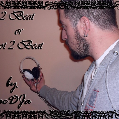peDJa - 2 beat or not 2 beat - january 2012