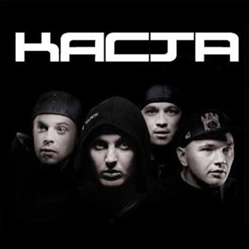 KASTA - PRET (GeneticBros Remix Glitch-Hop Version) - [Free Download]