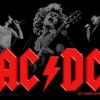 AC/DC - Back in Black (Live at River Plate)