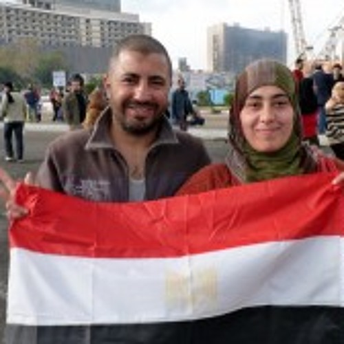 Tahrir Square- One Year Later