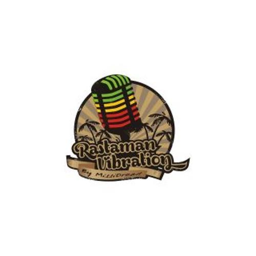 (Jah Army Riddim) Tarrus Riley - Eye Water, Stephen & Damian Marley, Buju Banton, Miss I Dread mix