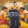 Going Back to Cali (Viceroy  Jet Life  Remix)