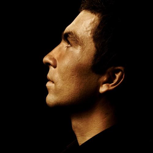 Petar Dundov - live @ Moog (2012_01_11)