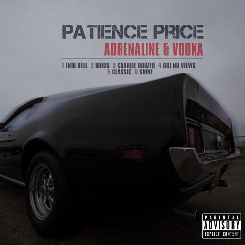 Patience Price