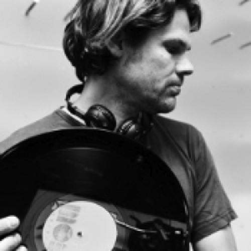 Aroy Dee Live @ Red Light Radio 24-01-2012