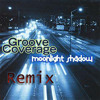 Groove Coverage - Moonlight Shadow Remix