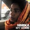 Nneka - My Home (Coki - Digital Mystikz Remix) [Free Download]