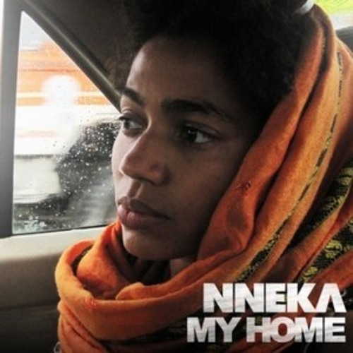 Nneka - My Home (Coki - Digital Mystikz Remix) [Free Download]