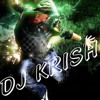 Akon - Criminal (DESI BEAT MIX ) [www.MIX BY DJ KRISH.Com] -9935917180 -