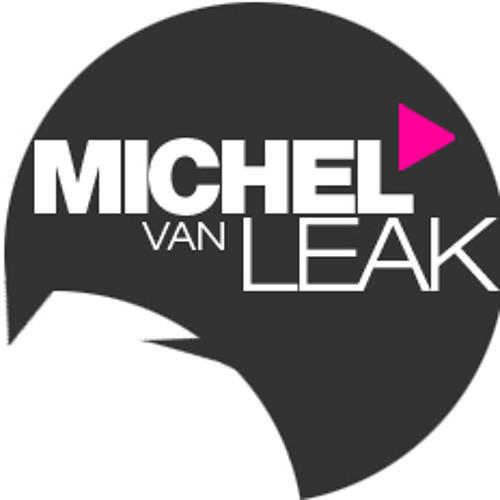 Michel van Leak - Play 4 me