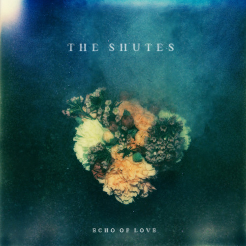 Echo Of Love - The Shutes