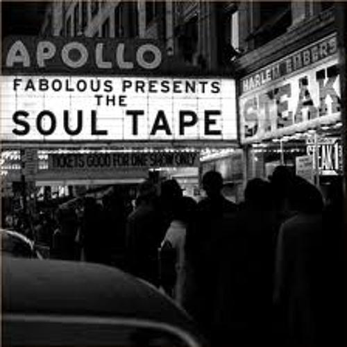 Inenco Music - Fabios Soul