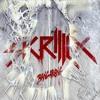 Skrillex - Breathe vs. Summit!